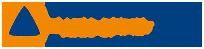 Logo Protection Civile de Vincennes